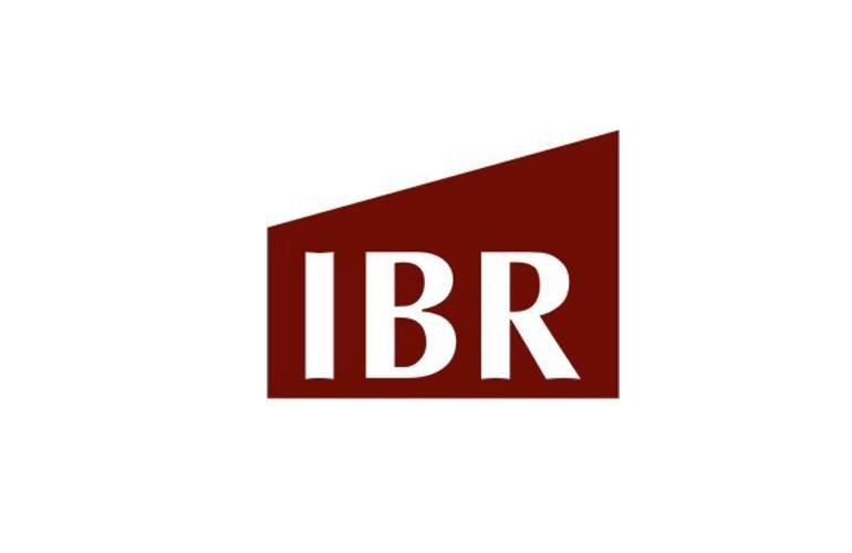 ibr-certificate