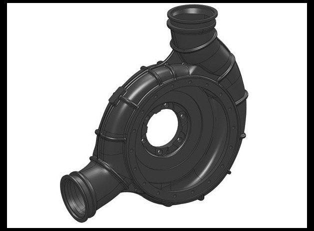 sanjivani-group-of-company-product-pumps-02