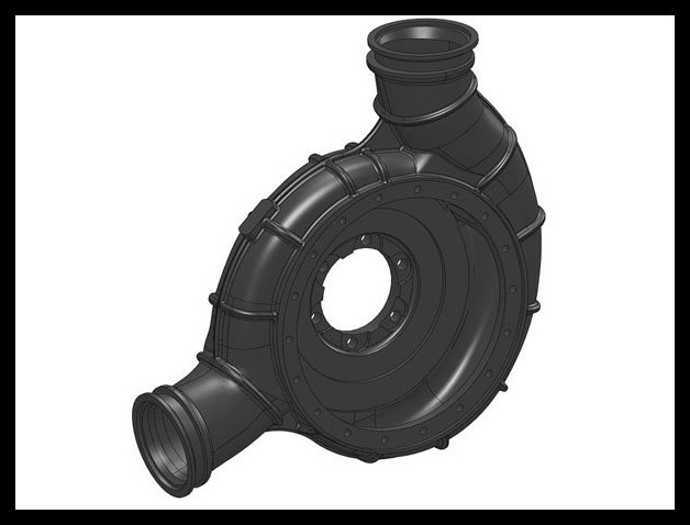 sanjivani-group-of-company-product-pumps-02