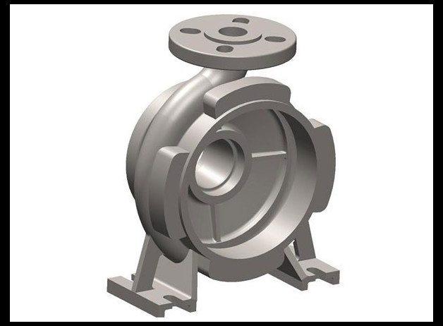 sanjivani-group-of-company-product-pumps-04