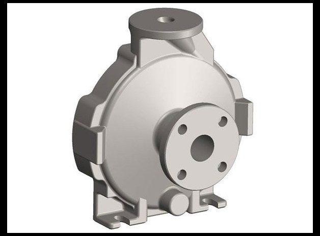 sanjivani-group-of-company-product-pumps-05