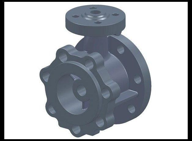 sanjivani-group-of-company-product-pumps-07
