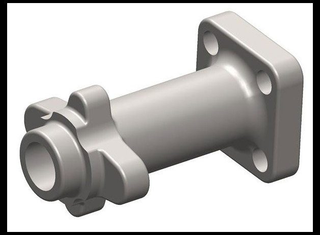 sanjivani-group-of-company-product-valves-11