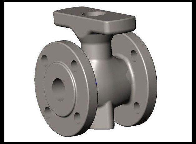 sanjivani-group-of-company-product-valves-10