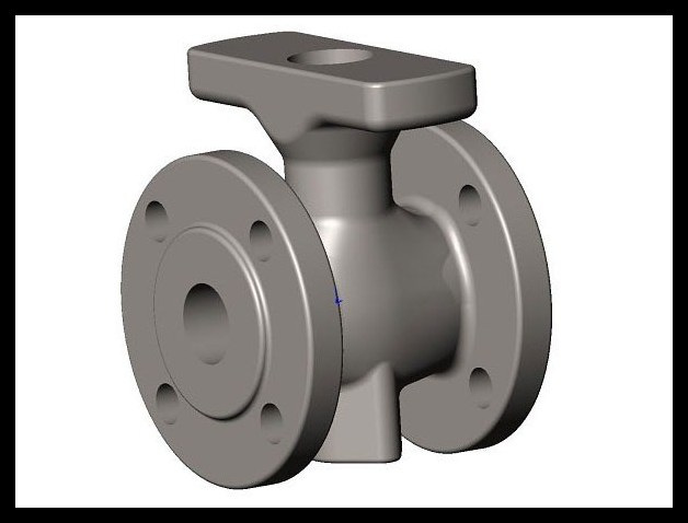sanjivani-group-of-company-product-valves-10