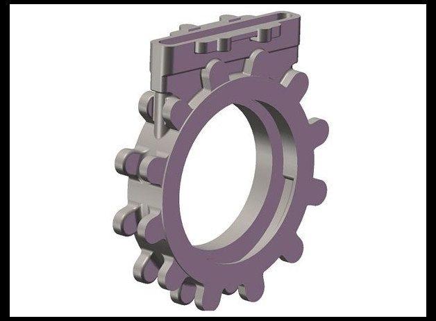 sanjivani-group-of-company-product-valves-15