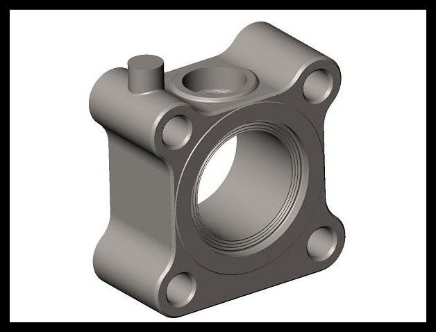 sanjivani-group-of-company-product-valves-16