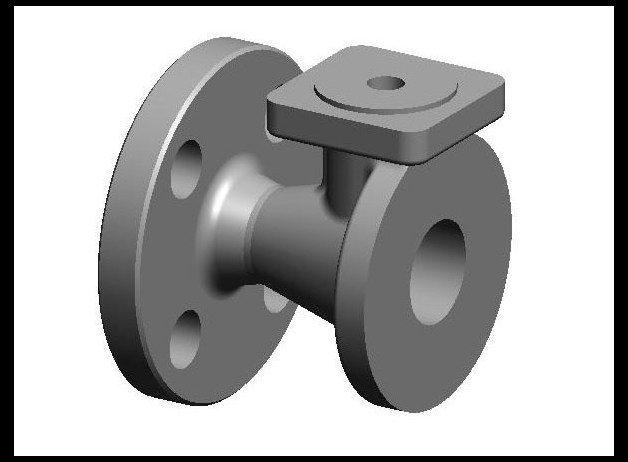 sanjivani-group-of-company-product-valves-18