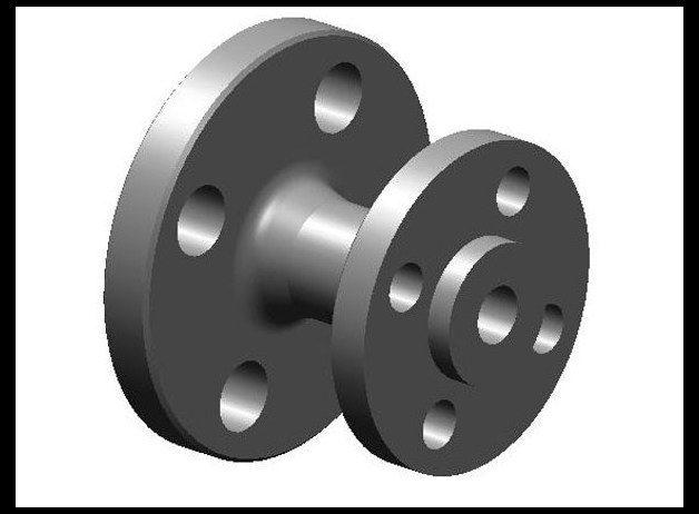 sanjivani-group-of-company-product-valves-19