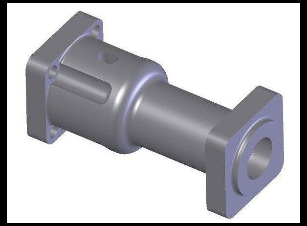 sanjivani-group-of-company-product-valves-22