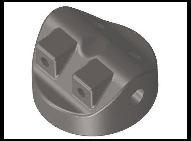 sanjivani-group-of-company-product-valves-20