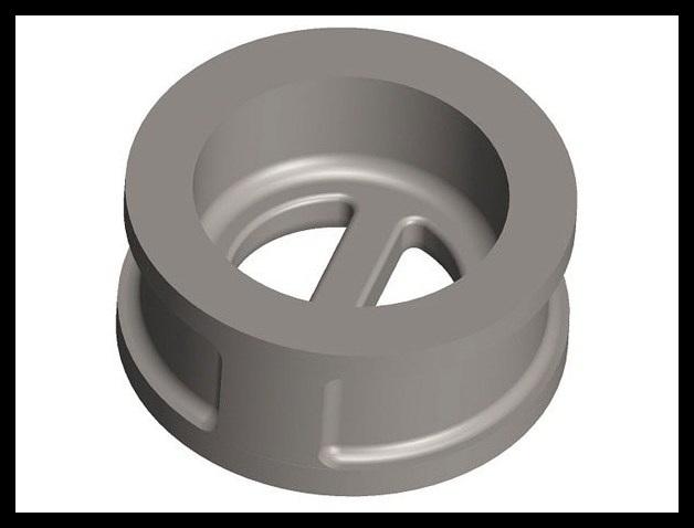 sanjivani-group-of-company-product-valves-21