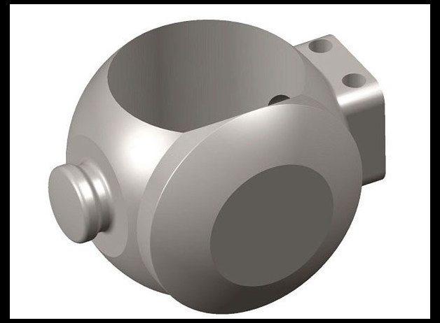 sanjivani-group-of-company-product-valves-222
