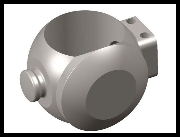 sanjivani-group-of-company-product-valves-222