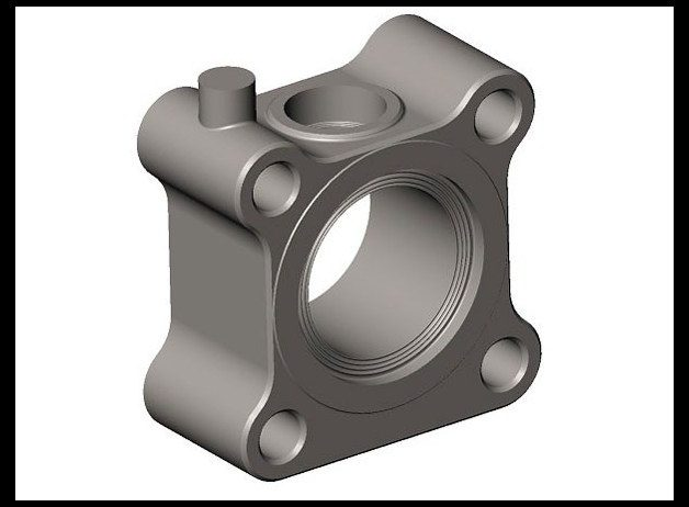 sanjivani-group-of-company-product-valves-23