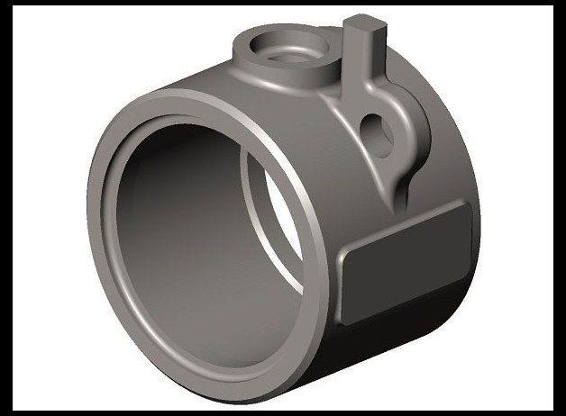 sanjivani-group-of-company-product-valves-24