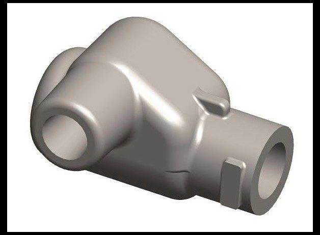 sanjivani-group-of-company-product-valves-25