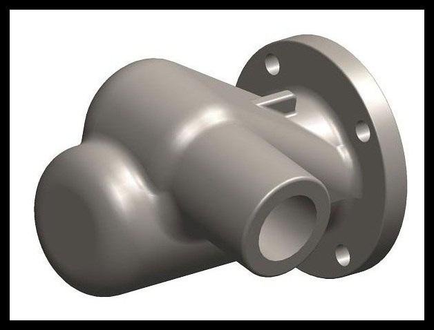 sanjivani-group-of-company-product-valves-26