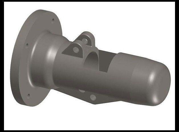 sanjivani-group-of-company-product-valves-27