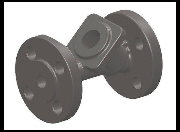 sanjivani-group-of-company-product-valves-28