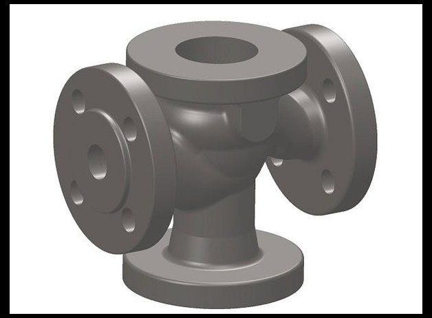 sanjivani-group-of-company-product-valves-29