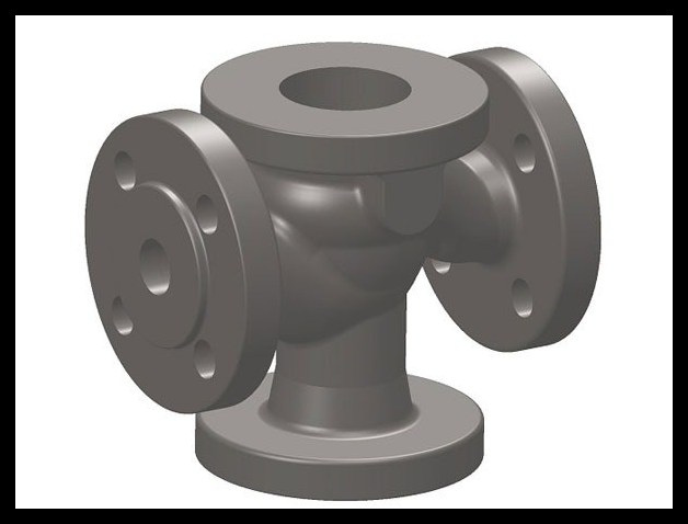 sanjivani-group-of-company-product-valves-29