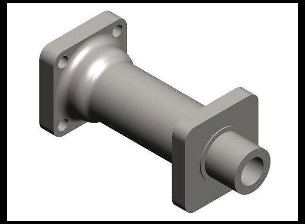 sanjivani-group-of-company-product-valves-33