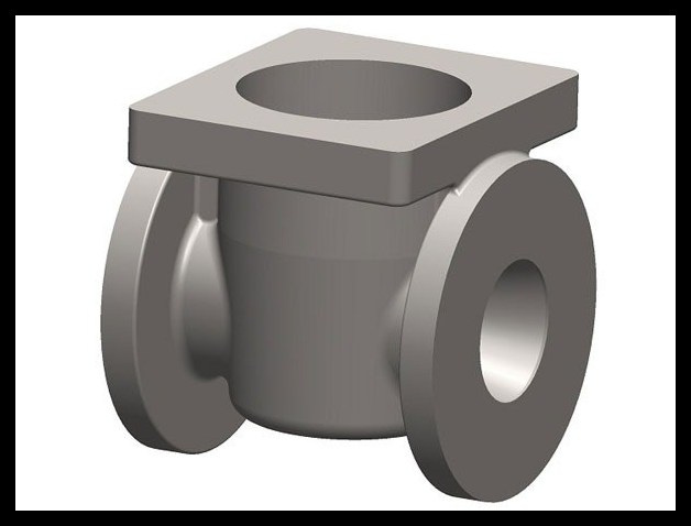 sanjivani-group-of-company-product-valves-31