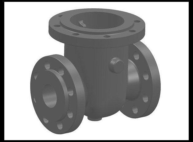 sanjivani-group-of-company-product-valves-32