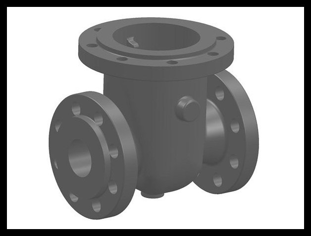 sanjivani-group-of-company-product-valves-32