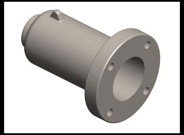 sanjivani-group-of-company-product-valves-333