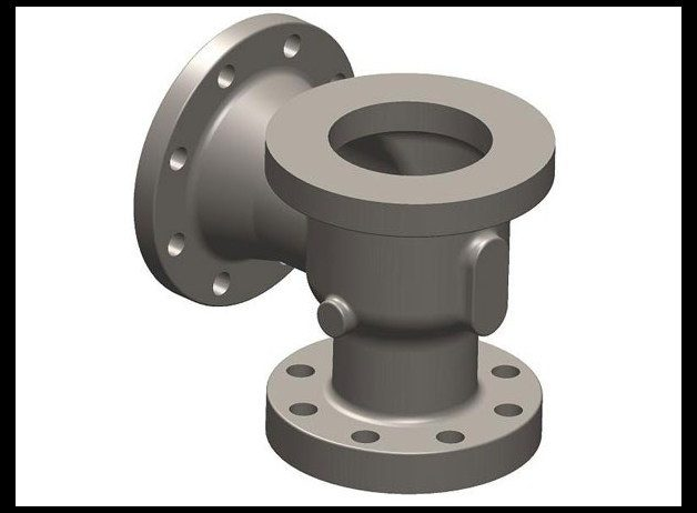 sanjivani-group-of-company-product-valves-34