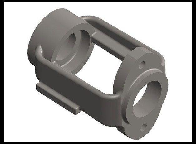 sanjivani-group-of-company-product-valves-35