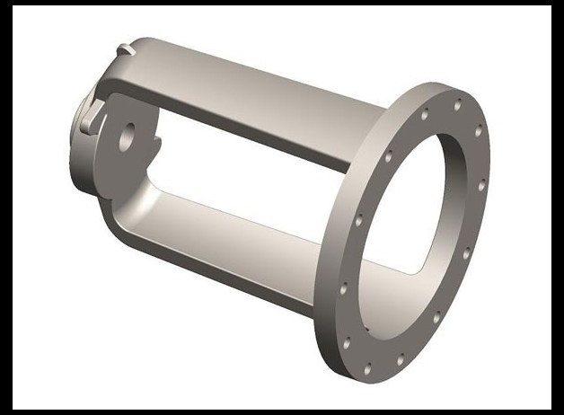 sanjivani-group-of-company-product-valves-36