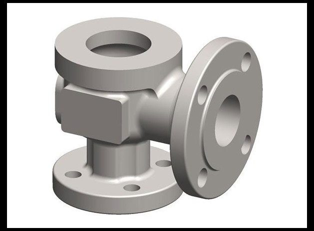 sanjivani-group-of-company-product-valves-38
