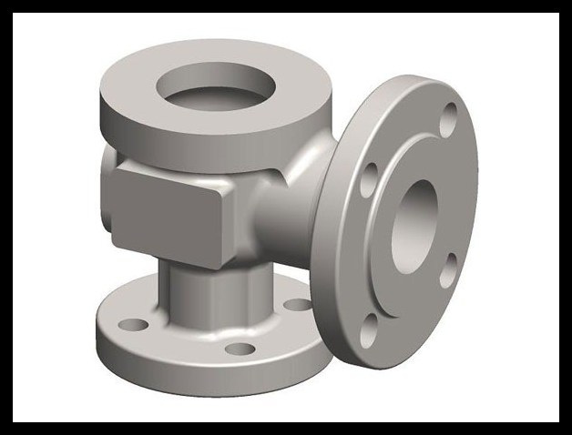 sanjivani-group-of-company-product-valves-38