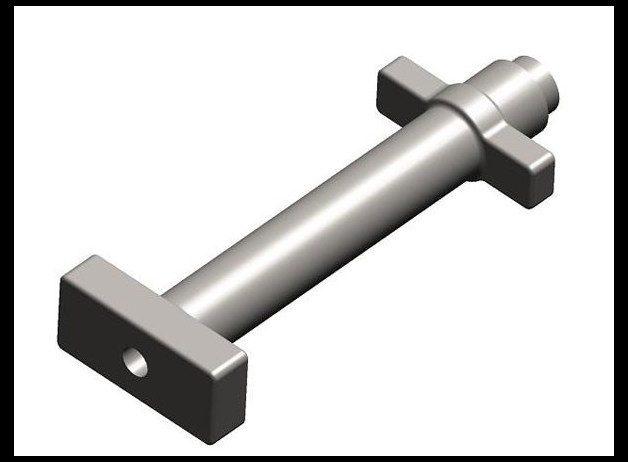 sanjivani-group-of-company-product-valves-4