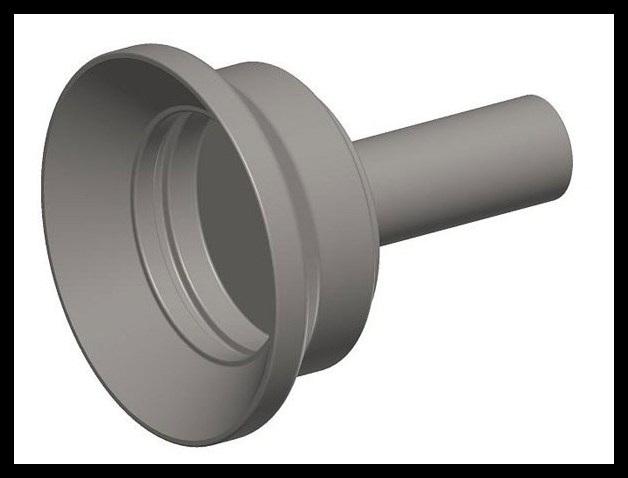 sanjivani-group-of-company-product-valves-40
