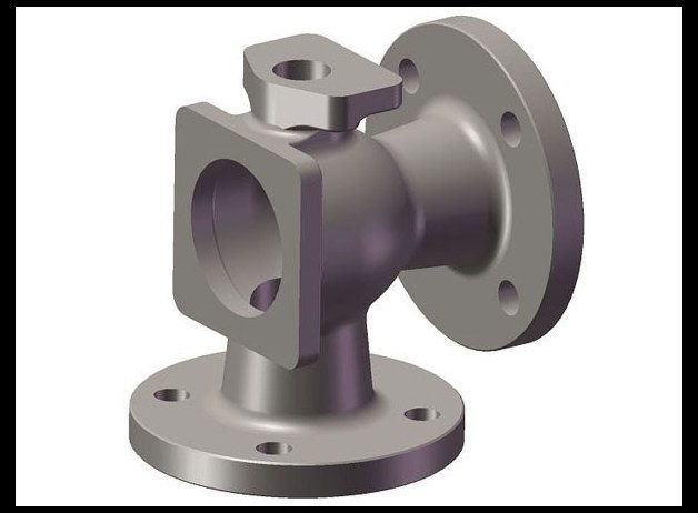 sanjivani-group-of-company-product-valves-41