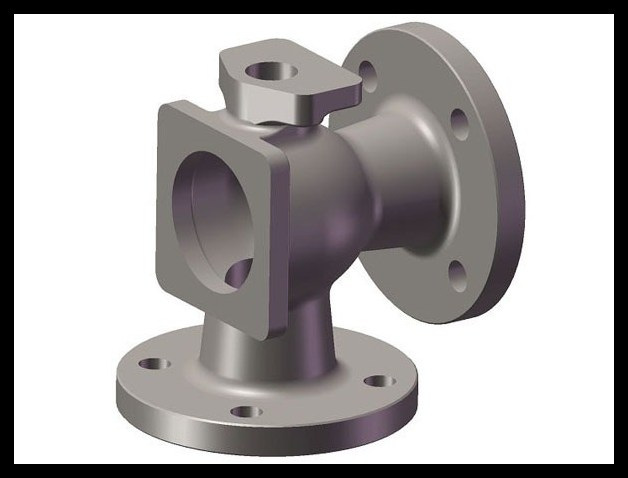 sanjivani-group-of-company-product-valves-41