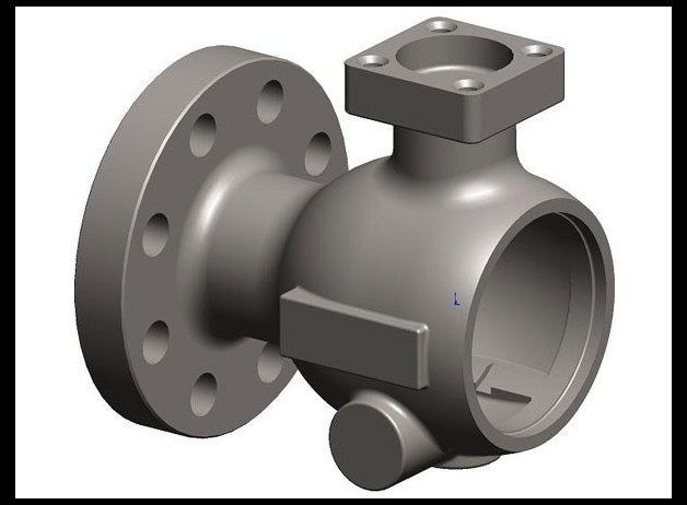 sanjivani-group-of-company-product-valves-43