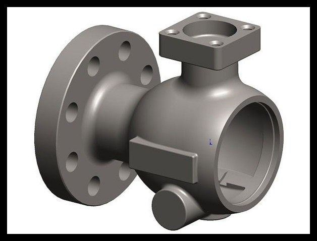 sanjivani-group-of-company-product-valves-43