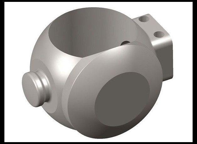 sanjivani-group-of-company-product-valves-44