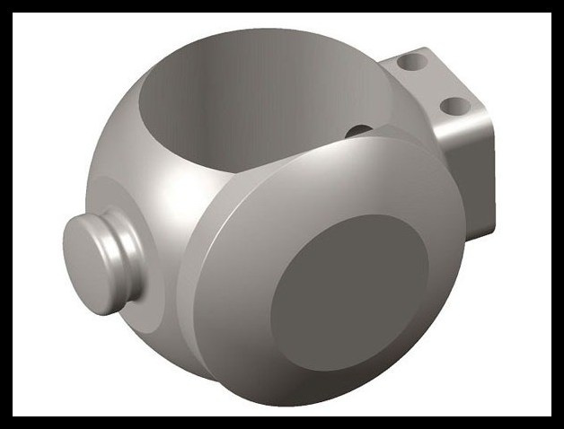 sanjivani-group-of-company-product-valves-44