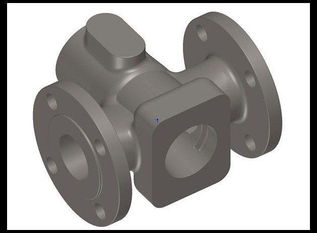 sanjivani-group-of-company-product-valves-45