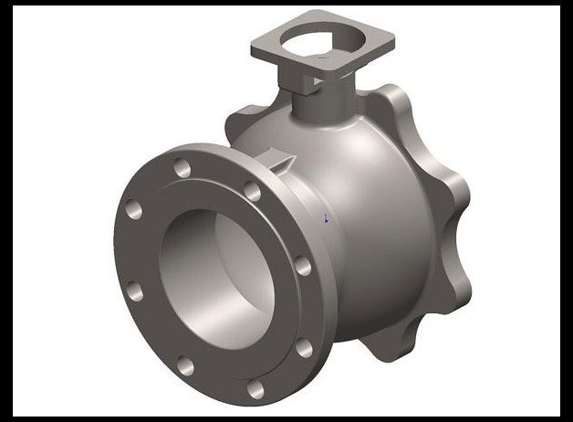 sanjivani-group-of-company-product-valves-46