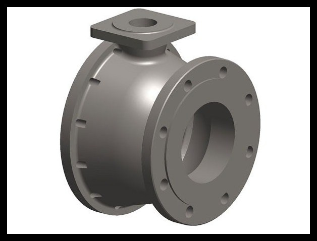 sanjivani-group-of-company-product-valves-50