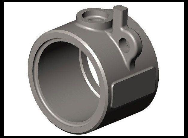 sanjivani-group-of-company-product-valves-52