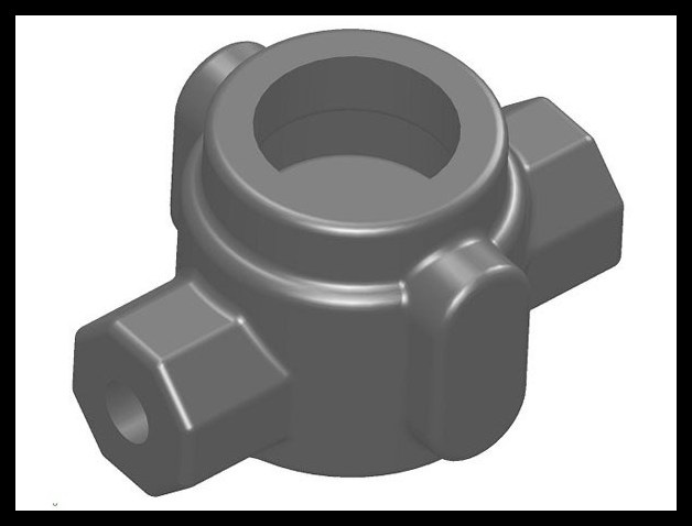 sanjivani-group-of-company-product-valves-53