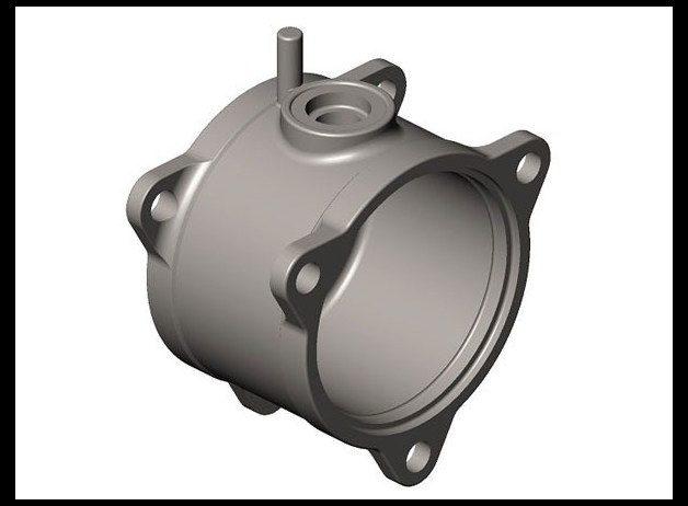 sanjivani-group-of-company-product-valves-55
